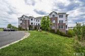 1000 Waterford Lake Drive, Cary, NC 27519-6537 - Image 1