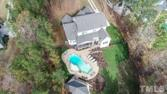 2113 Old Sorrell Road, Apex, NC 27539 - Image 1