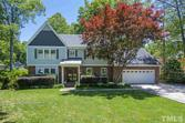 901 Queensferry Road, Cary, NC 27511 - Image 1