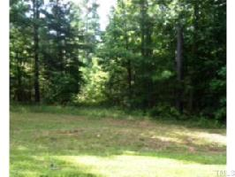 CUNNINGHAM Road, Semora, NC 27343 Property Photo