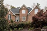 104 Padgett Court, Cary, NC 27518 - Image 1