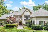 22103 Holden, Chapel Hill, NC 27517 - Image 1
