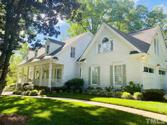 4913 Sunset Forest Circle, Holly Springs, NC 27540 - Image 1