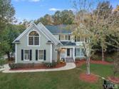 206 Windance Court, Cary, NC 27518 - Image 1