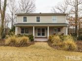 115 Forest Shores Drive, Semora, NC 27343 - Image 1