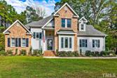 101 Mayan Drive, Louisburg, NC 27549 - Image 1: Large Corner Lot - Across the Street from the Lake