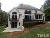 5036 Sunset Fairways Drive, Holly Springs, NC 27540 - Image 1
