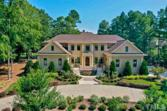 12081 Morehead, Chapel Hill, NC 27517 - Image 1: Landscaping & Hardscapee