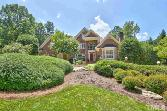 1116 Silver Oaks Court, Raleigh, NC 27614-9359 - Image 1: Front Entrance