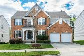 420 Howard Grove Parkway, Cary, NC 27519 - Image 1