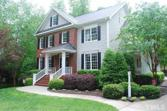 4717 Greenpoint Lane, Holly Springs, NC 27540 - Image 1