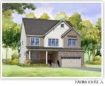 429 Gilpin Way, Cary, NC 27519 - Image 1