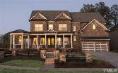 101 Harvestwood Drive, Holly Springs, NC 27540 - Image 1