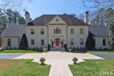 10768 Trego Trail, Raleigh, NC 27614 - Image 1