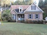 150 Ottawa Drive, Louisburg, NC 27549 - Image 1: Exterior Front