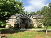 740 Port Drive, Henderson, NC 27537 - Image 1