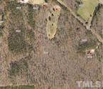 1912 New Hope Church Road, Apex, NC 27523 - Image 1