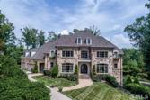 1337 Eagleson Lane, Wake Forest, NC 27587 - Image 1: View of Golf Course from Backyard