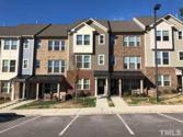 521 Portstewart Drive, Cary, NC 27519 - Image 1