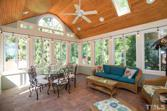 205 W Jules Verne Way, Cary, NC 27511 - Image 1