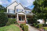 1001 Grogans Mill Lane, Cary, NC 27519 - Image 1