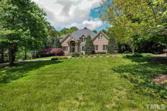6333 Mountain Grove Lane, Wake Forest, NC 27587 - Image 1