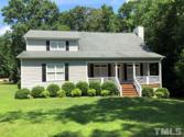 34 US Grant Court, Henderson, NC 27537 - Image 1