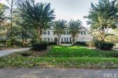 222 Lochwood West Drive, Cary, NC 27518 - Image 1