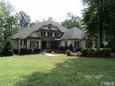 173 Bonica Creek Drive, Garner, NC 27529 - Image 1: Entry