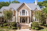 32412 Archdale, Chapel Hill, NC 27517 - Image 1