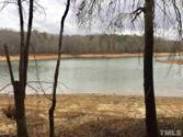 Lot 19 Waterstone Lane, Henderson, NC 27537 - Image 1