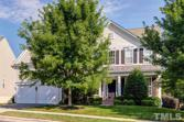 421 Howard Grove Parkway, Cary, NC 27519 - Image 1