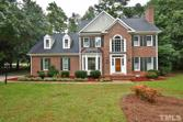 4801 Cornoustie Court, Holly Springs, NC 27540 - Image 1
