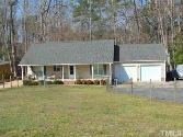 64 Pine Knoll Shores Lane, Henderson, NC 27537 - Image 1: Exterior Back