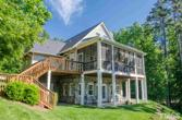 1010 Crystal Forest Drive, Semora, NC 27343 - Image 1