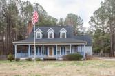 7505 Penny Road, Raleigh, NC 27606 - Image 1