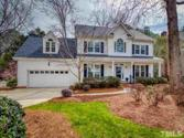 105 Greymist Lane, Cary, NC 27518 - Image 1: Hardwoods in the entire First Floor
