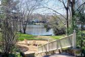 104 Windy Point Lane, Cary, NC 27518 - Image 1