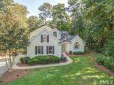 4805 Cornoustie Court, Holly Springs, NC 27540 - Image 1