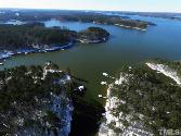 Lots 5&10 Skippers Landing, Manson, NC 27553 - Image 1: And enjoy additional boating parking in your private community dock slip., COMMUNITY DOCK SLIP
