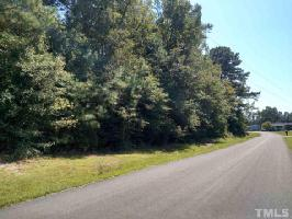 000 Robert Sledge Road, Spring Hope, NC 27882 Property Photos
