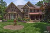 7320 Incline Drive, Wake Forest, NC 27587 - Image 1
