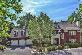 11417 Governors Drive, Chapel Hill, NC 27517 - Image 1