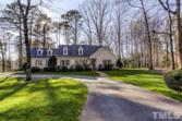 1014 QUEENSFERRY Road, Cary, NC 27511 - Image 1