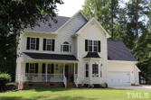 2537 Toll Mill Court, Raleigh, NC 27606 - Image 1