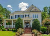 303 Lynden Valley Court, Cary, NC 27519 - Image 1: Front Entry
