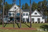 7505 Everton Way, Wake Forest, NC 27587-5896 - Image 1