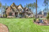 2101 Blue Haven Court, Wake Forest, NC 27587 - Image 1
