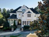 148 Booth Meadow Lane, Durham, NC 27713 - Image 1: Entry