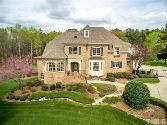 1809 Shady Hill Lane, Wake Forest, NC 27587 - Image 1: Exterior Front